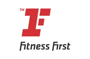 Fitness First logo.jpg