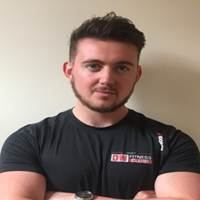 Sam Higginbotham PT (Macclesfield)