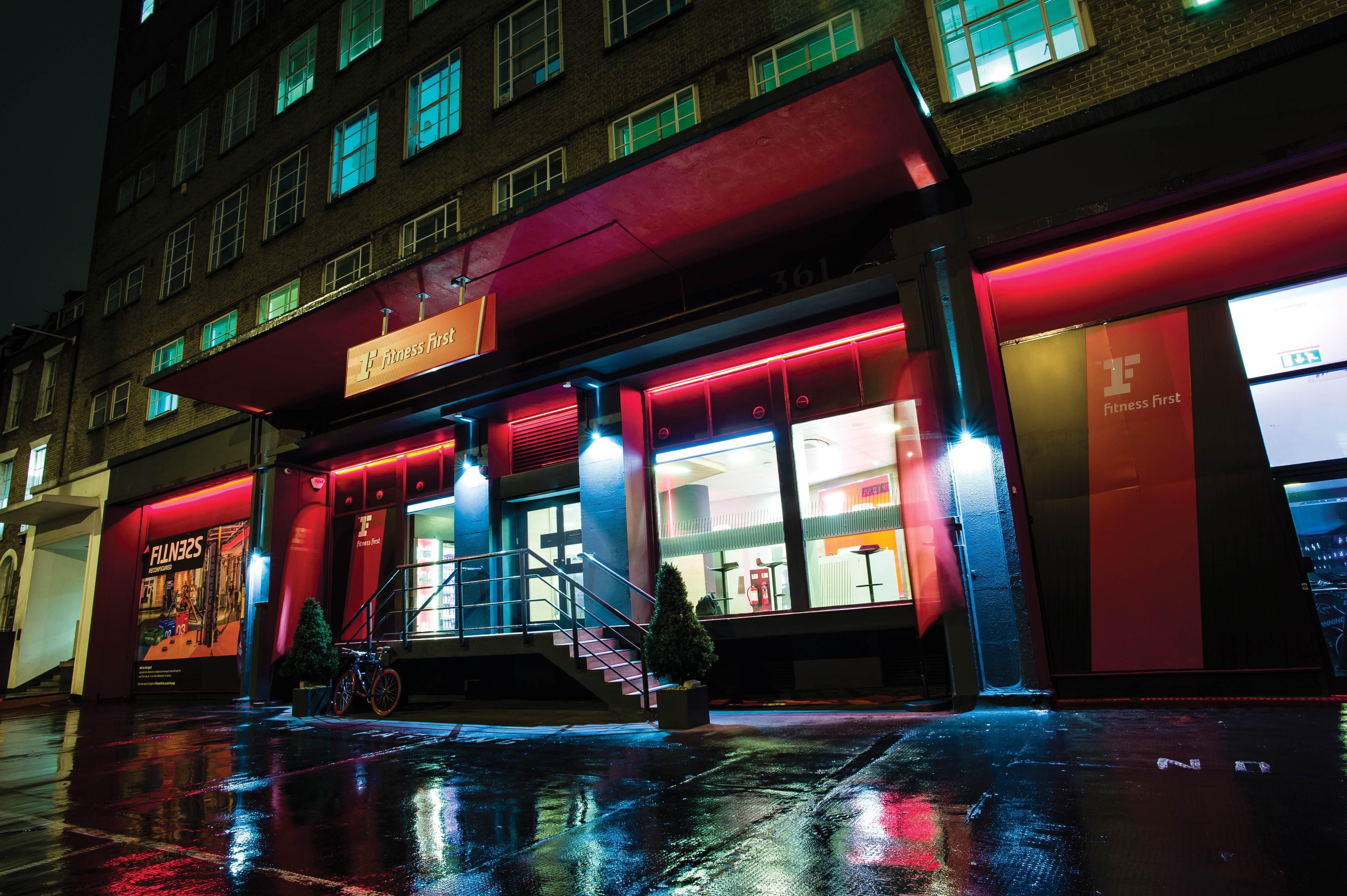 angels club københavn massage københavn thai