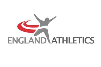 England Athletics logo.jpg