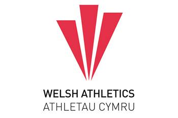 Welsh Athletics logo.jpg