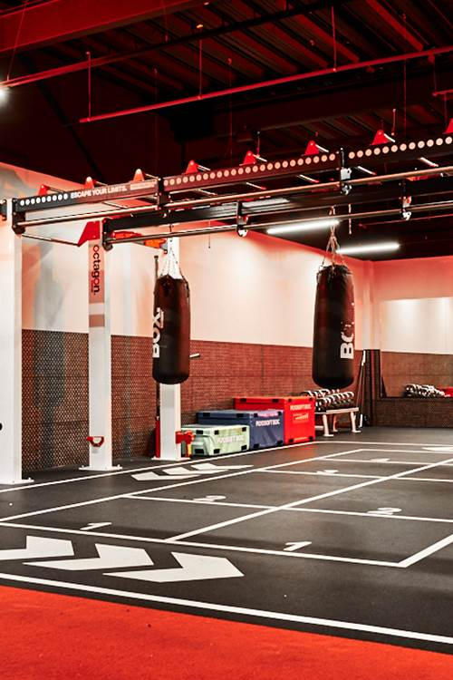 DW_B-Burn-Gym.A_029.jpg