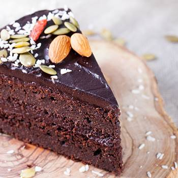 FF-recipe-14-chocolate-beetroot-cake.jpg