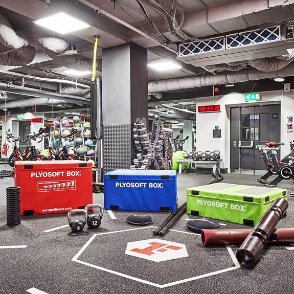 What Is A Gym Induction How To Make