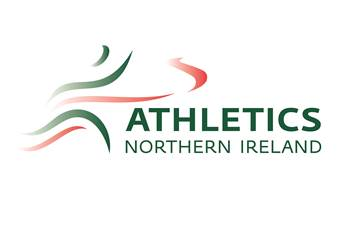 Athletics Northern Ireland logo.jpg
