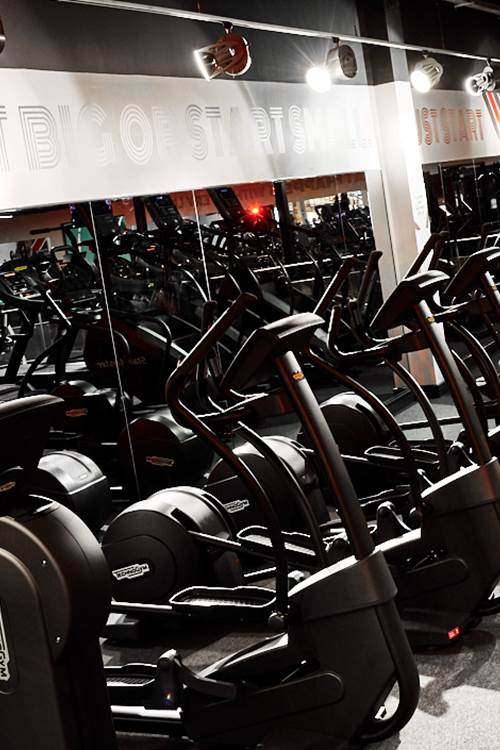 DW_B-Burn-Gym.A_011.jpg