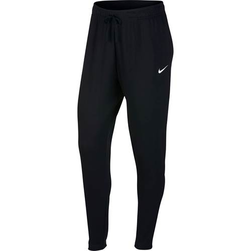 Nike Womens Flow Victory Pant