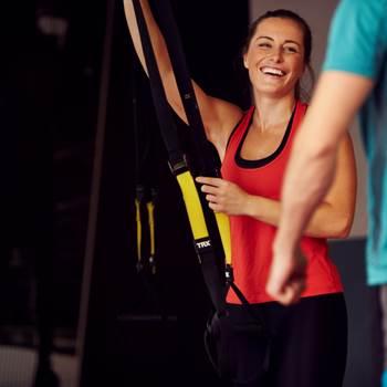 6d24d678503 Gyms in Belfast Shawsbridge