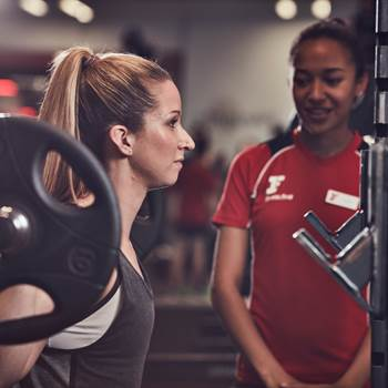 61647cf6d3b 6 ways to find the best personal trainer for you
